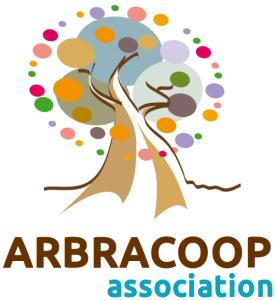 ARBRACOOP association Logo