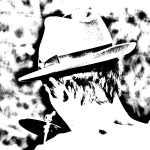 Fanny H 04