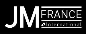 jm_france_horiz-noir